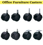 Office Furniture Caster